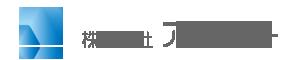 株式会社アシスト|総合通信&ITソリューション企業/仙台・青森・盛岡
